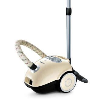 aspirateur avec sac bosch bsgl2move move vanille achat prix fnac