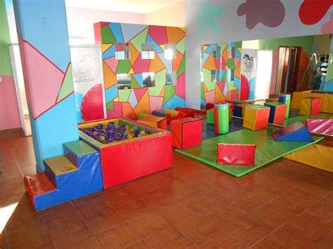 Fabrica De Juegos Infantiles Zona Feliz Tel58637822