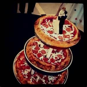 pizza wedding 17 best ideas about pizza wedding cake on wedding cake great food