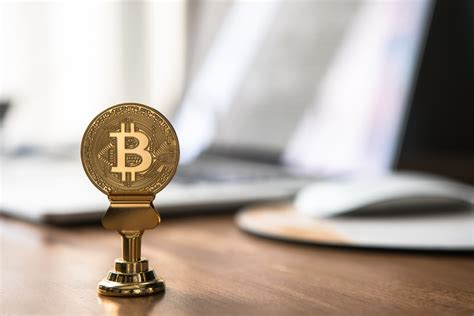 What if someone creates a better digital currency? 8 Reasons Bitcoin Could Be the New World Currency in 2020 - Vermont Republic