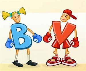 V B : taller de lectura y redacci n tarea reglas de ortograf a ~ Frokenaadalensverden.com Haus und Dekorationen