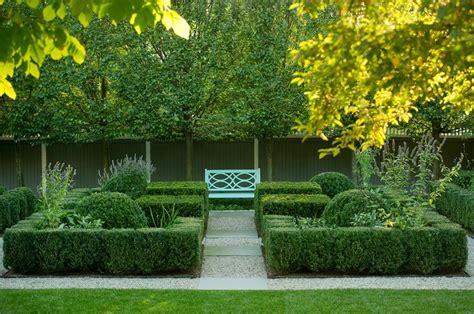 doyle herman design associates landscape designers greenwich ct doyle herman design associates garden ideas pinterest