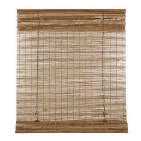 cordless woven woodbamboo shades select blinds canada