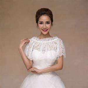 popular wedding dress shrugs buy cheap wedding dress With wedding dress shrug