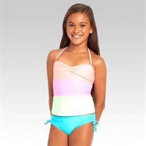 Kids Bathing Suits Swimwear
