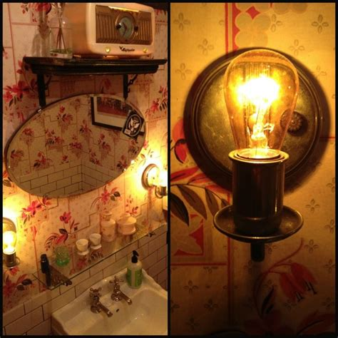 d馗o cuisine vintage best industrial bathroom lighting ideas on model 47 apinfectologia