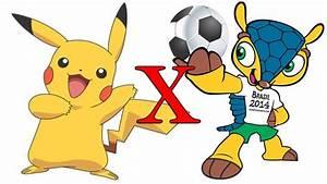 Pokemon X Fuleco YouTube