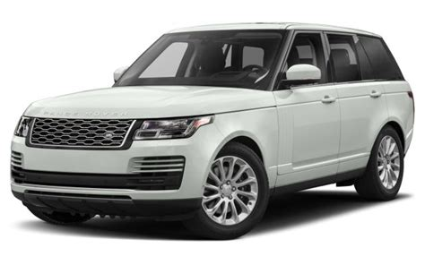 land rover range rover prices reviews   model