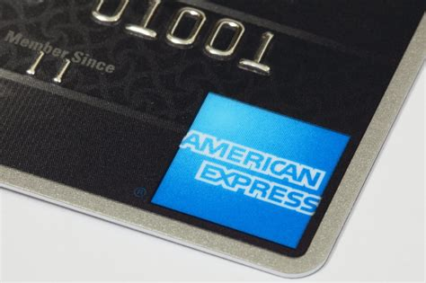 amex cards      time million mile secrets