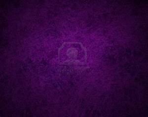 14187227-abstract-purple-background-black-design-with ...