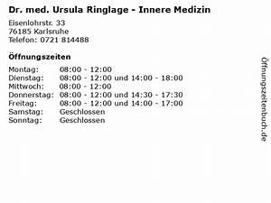Ursula Hansen Dresden : ffnungszeiten dr med ursula ringlage innere ~ Watch28wear.com Haus und Dekorationen