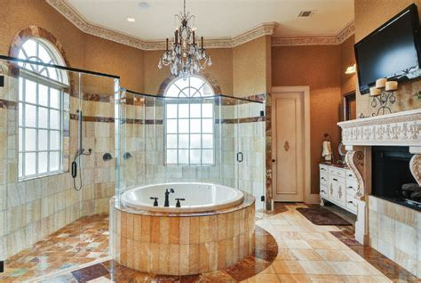 two bedroom two bath house plans 10 walk in showers for your luxury bathroom