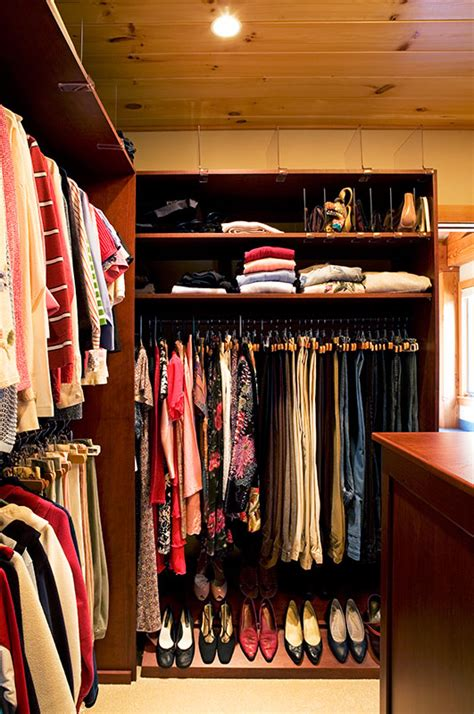 Vermont Closets by Custom Designed Closets Dressing Room Designs For Living Vt