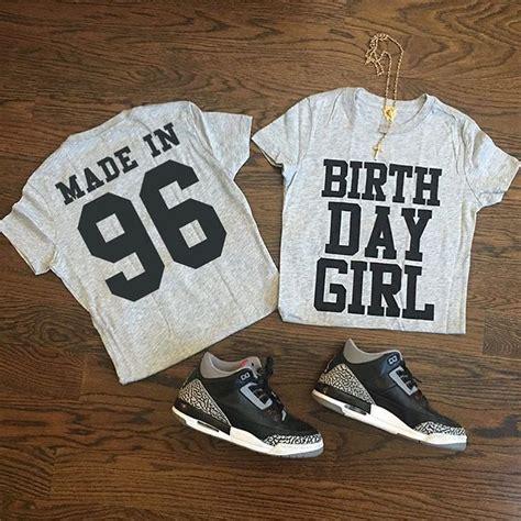 shirt ideas clipart   year  girls clipground