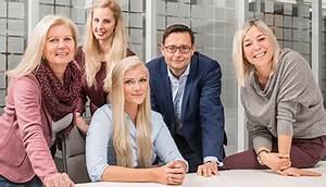 Quereinsteiger Jobs Leipzig : als quereinsteiger mit sicherheit erfolgreich karriere bei der deutschen rzte finanz ~ Watch28wear.com Haus und Dekorationen
