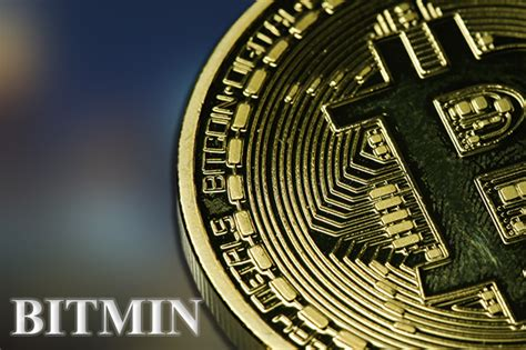 lifetime bitcoin mining bitmin bitcoin cloud miner for lifetime indiegogo