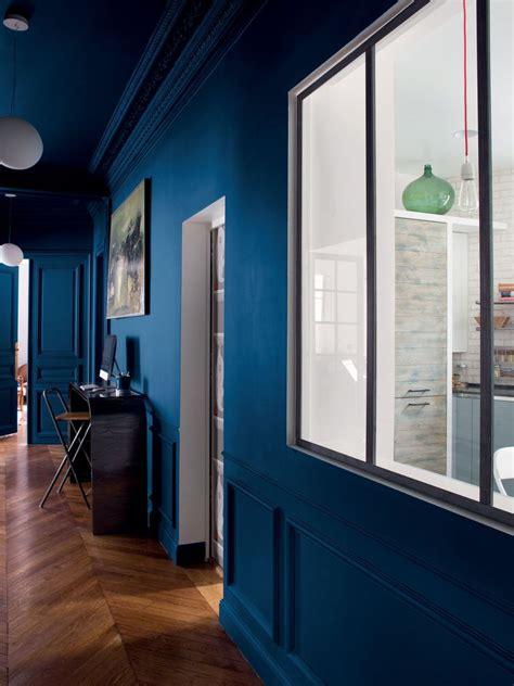 quelle couleur pour un couloir d entr 233 e joli place