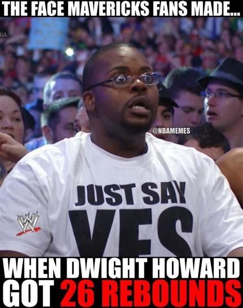Dwight Howard Memes - 1000 ideas about dwight meme on pinterest false meme dwight schrute memes and meme meme