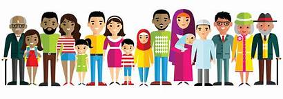 Different Stages Aia Age Adults Insurance Malaysia