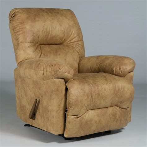 best home furnishings recliners medium rodney swivel