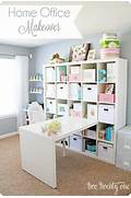 Best 25 Hobby Room Ideas On Pinterest  Craft Rooms Storage For Craft Room