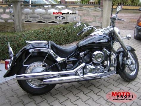yamaha xvs 650 drag classic yamaha yamaha xvs 650 drag classic moto zombdrive