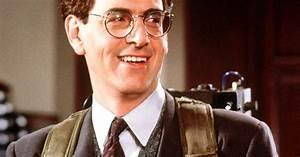 Harold Ramis Dies at 69: Ghostbusters Actor, Legendary ...