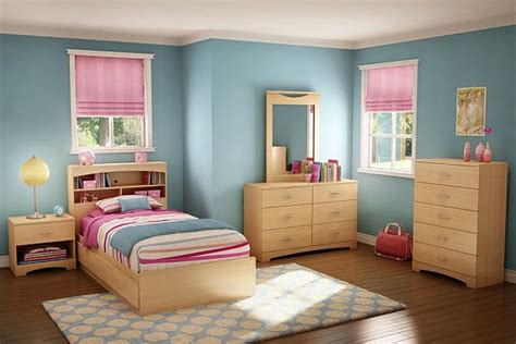 Pictures Of Bedroom Paint Colors Ideas