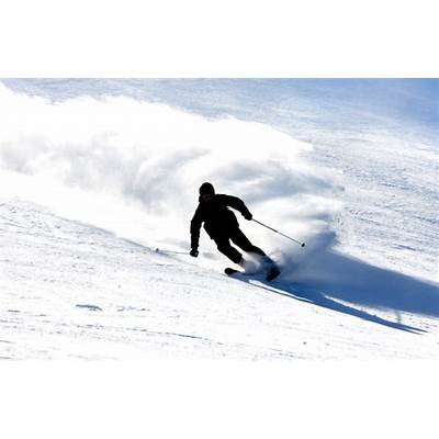 Amazing Breathtaking Places For Winter Sports In North India