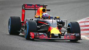 Red Bull Formule 1 : f1 vettel red bull non una minaccia ~ New.letsfixerimages.club Revue des Voitures