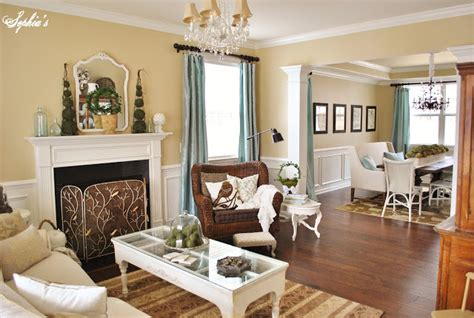 good paint colors living room dining room 2017 2018
