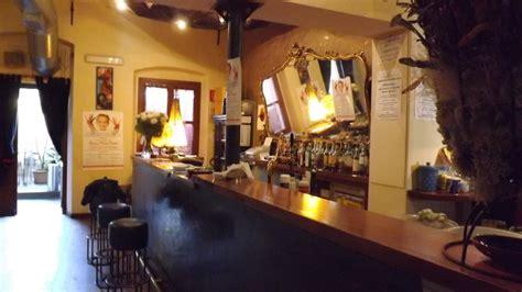 interno 2 saluzzo saluzzo cena benefica nel ricordo di gloriana e raimonda