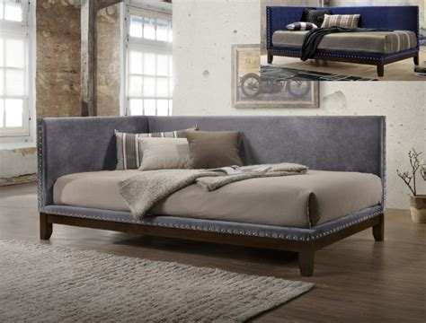 single beds  mart furniture  fort worth texas