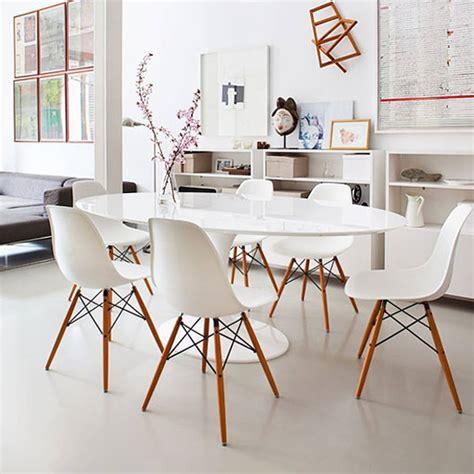 dining chair set six by cielshop notonthehighstreet