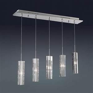 Best Modern Pendant Lighting AWESOME HOUSE LIGHTING