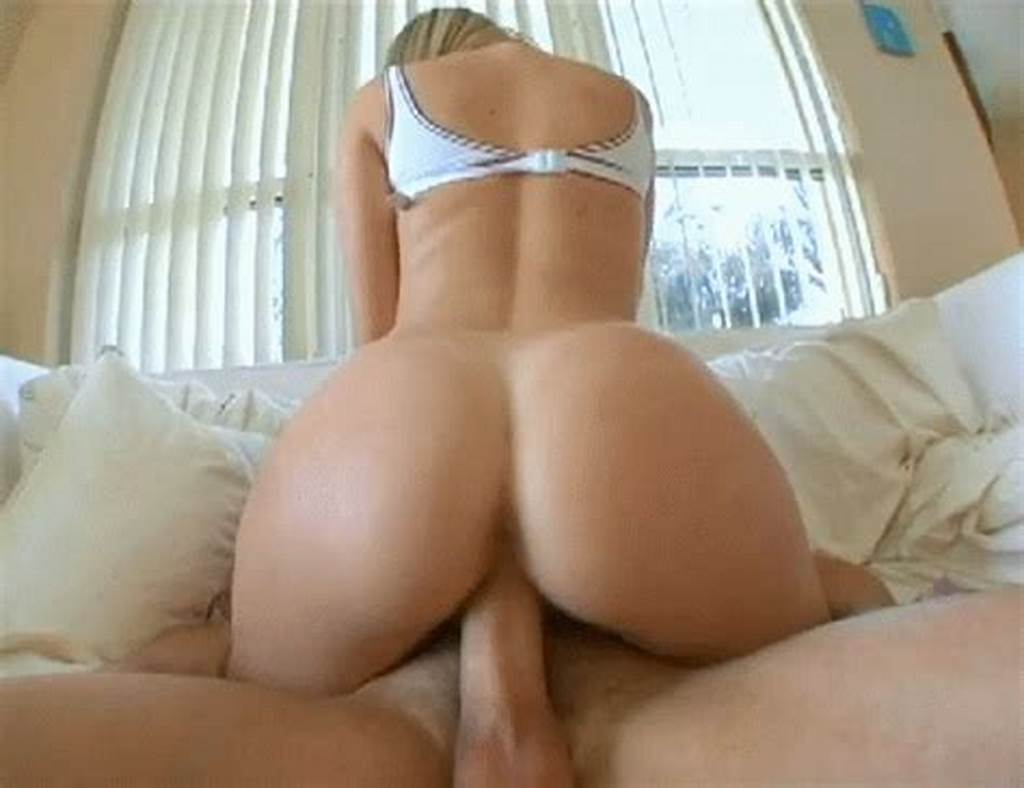 #Cuckold #Collection #The #Cuckold #Husband #Pov