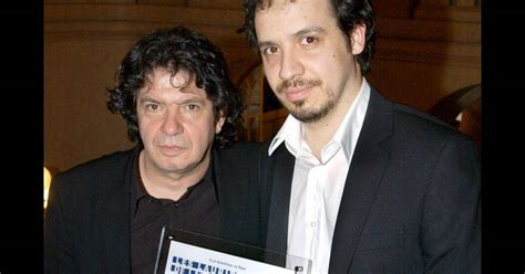 Zoechip is a free movies streaming site with zero ads. Alexandre et Lionnel Astier - Purepeople