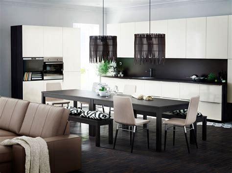 meuble cuisine ikea faktum nowe kuchnie ikea metod kuchnie ikea w jak wnętrze w