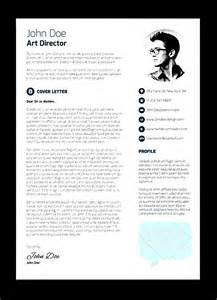 Directors Resumeart Directors Resume by Director Resume Format Sle Templates
