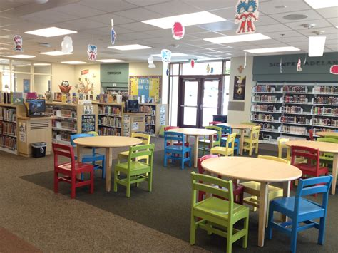 serra catholic school library furniture my elementary