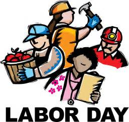 the ossipee library will be closed in observance of labor day on monday september 1