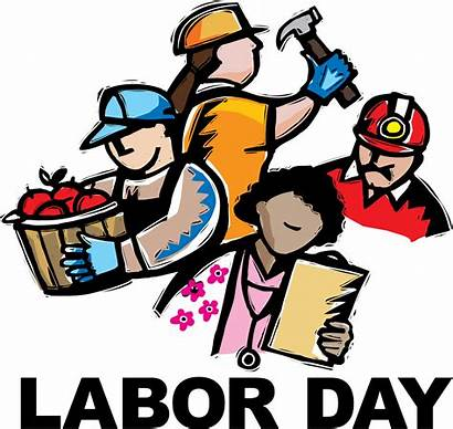 Labor Importance Need Entrepreneurs Break