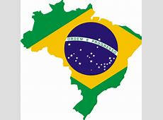 Fotos do Brasil Mapa, Bandeira e Mais!