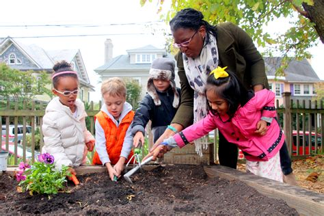 about ncrc preschool national child research center 757 | Explorers Digging