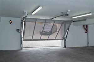Porte Garage Basculante Sur Mesure Obasinc com