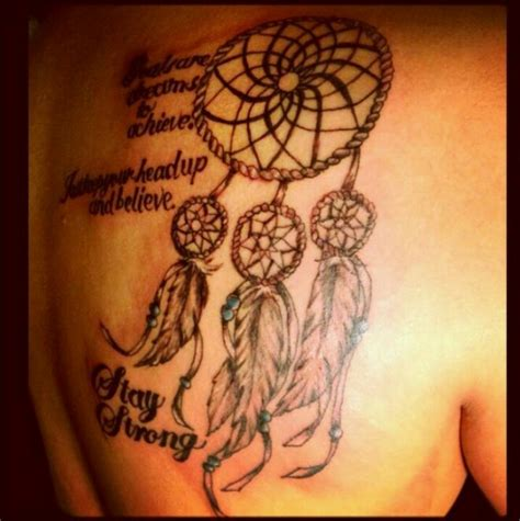 beautiful dream catcher quotes sayings images