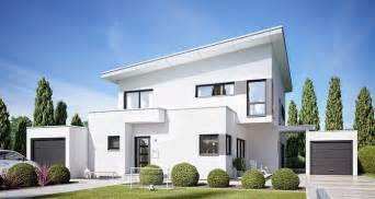 wohnfläche berechnen elegante familienvilla mit einliegerwohnung corradino