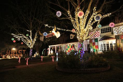 christmas light installation service bakersfield the