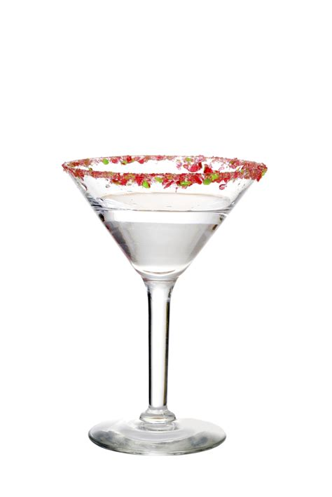 christmas martini white christmas martini november 2015 winner krisco liquor