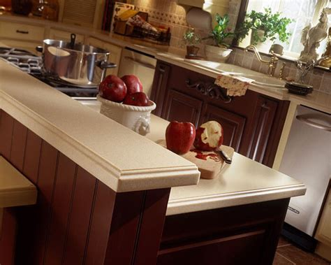 Stone Boat Outfitters by Mojave Corian Sheet Material Buy Mojave Corian